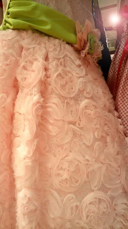 krikstynu-sukneles