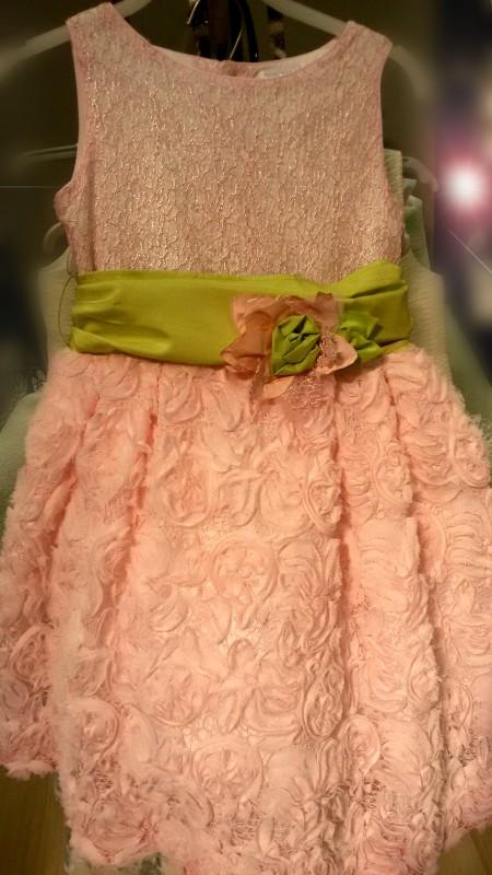 suknele-mergaitei-gimtadienio