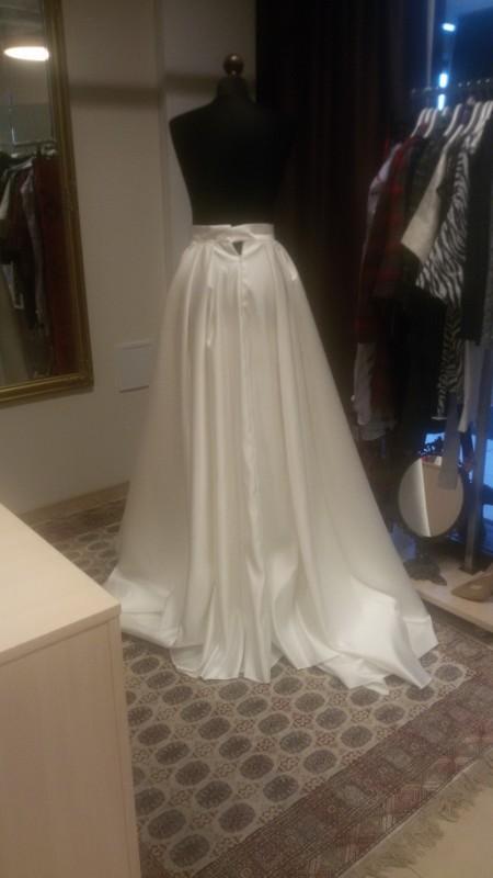vestuvine-suknele7