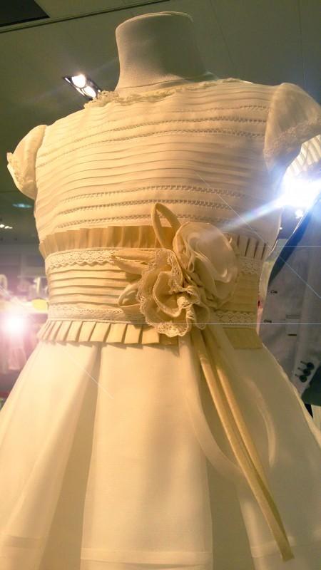vestuvines-sukneles-progines