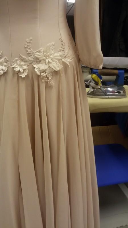 vestuviniu-sukneliu